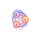049-currency.png