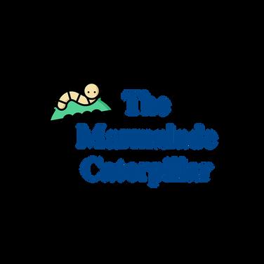 Marmalade Cat copy.png