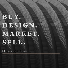 buy design market sell.png