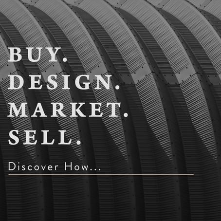 buy design market sell.png