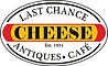 cheese logo color.png