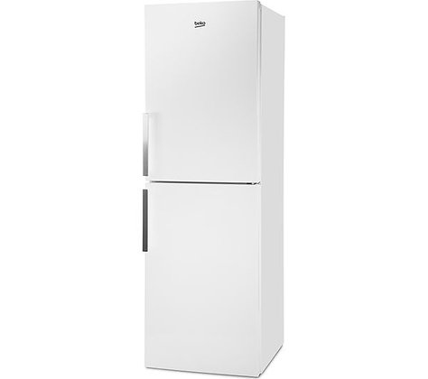 BEKO CFP1691W 50/50 Fridge Freezer