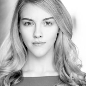 Bethany Neville |