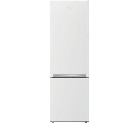 BEKO CXFG1685TW 60/40 Fridge Freezer