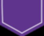ILEA ME Membership Tiers