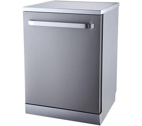 KENWOOD KDW60X16 Full-size Dishwasher