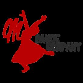 MDance Company Germany - Logo