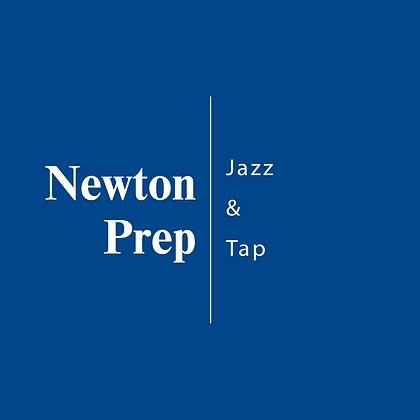 Newton Prep   Jazz & Tap
