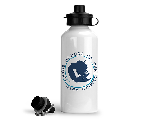 Child's Sports Bottle (400 ml)