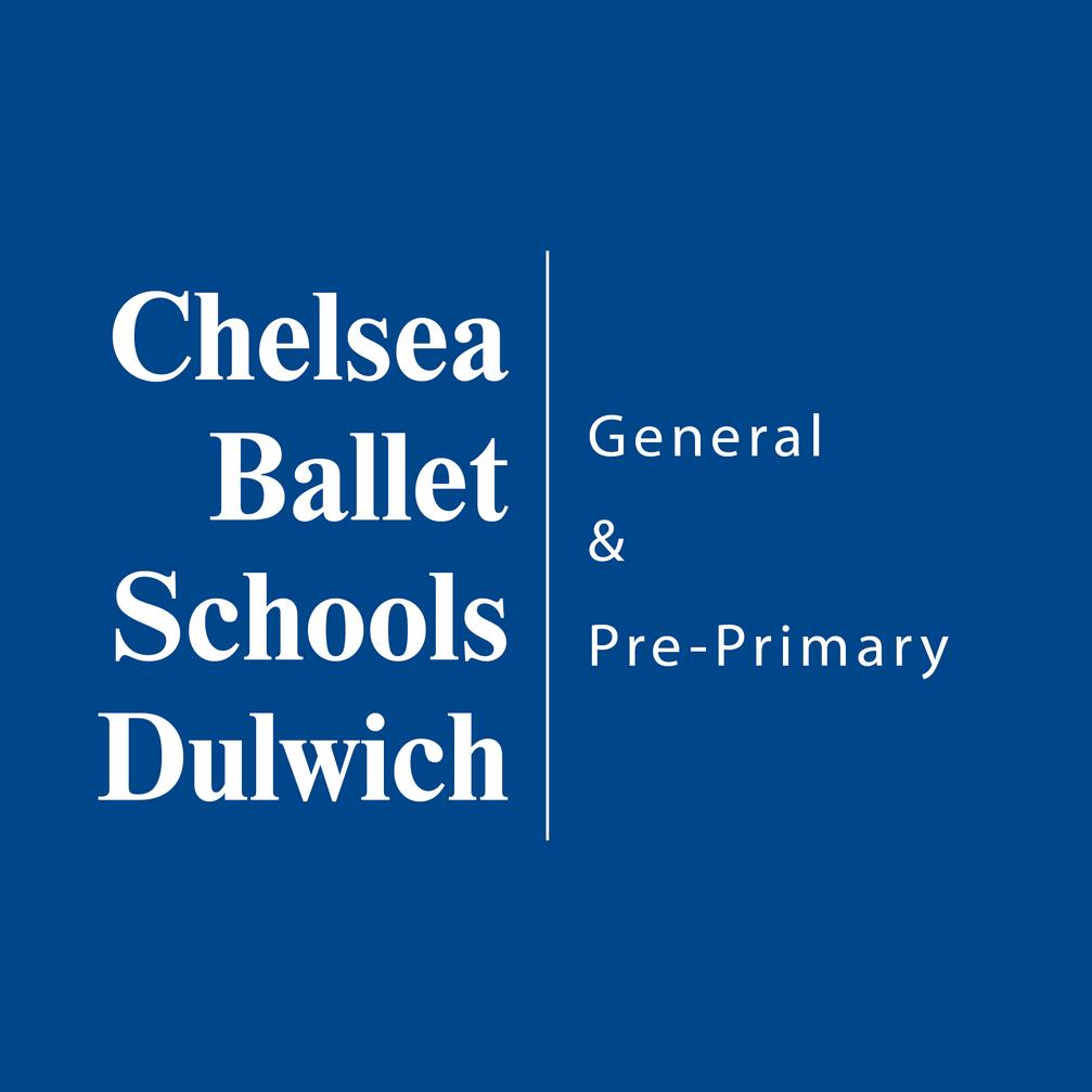 Chelsea Ballet Schools Dulwich | General & Pre-Primary
