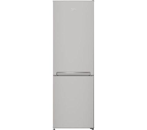 BEKO CSG1571S 60/40 Fridge Freezer