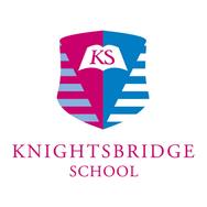 Knightsbridge School