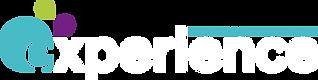 ILEA Experence Logo