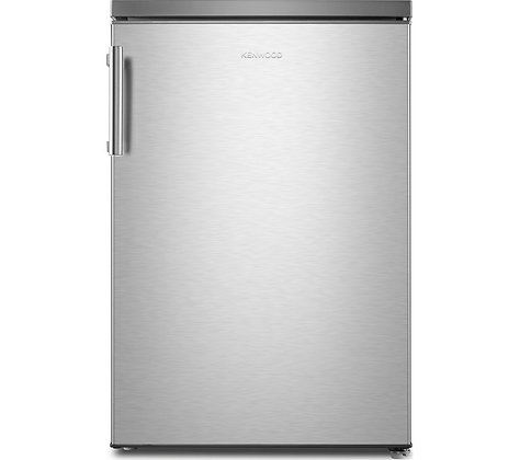 KENWOOD KUL55X17 Undercounter Fridge