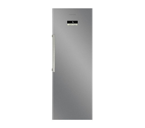 GRUNDIG GSN10720X Tall Fridge