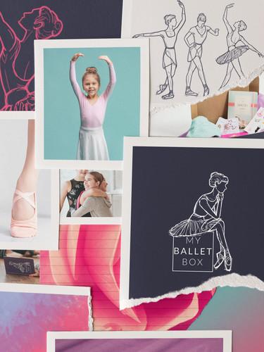My Ballet Box.jpg