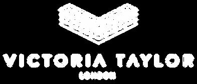 Victoria Taylor London Logo
