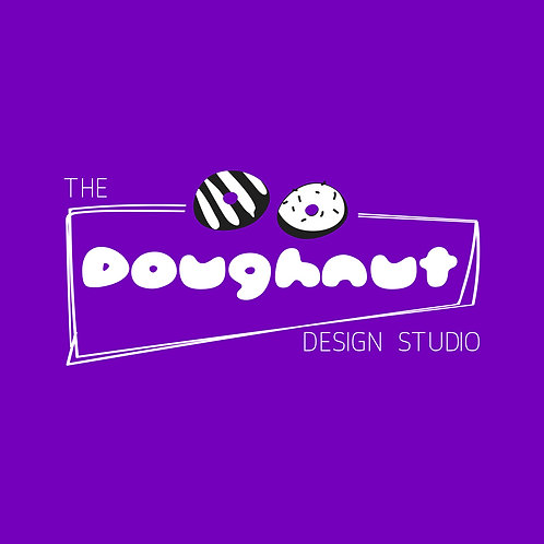 Logo #8