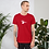 Thumbnail: Dance Company - Short-Sleeve Unisex T-Shirt