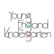 Young England Kindergarten