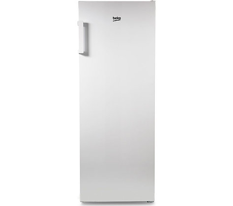 BEKO LXSP1545W Tall Fridge