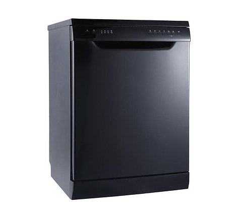 ESSENTIALS CDW60B16 Full-size Dishwasher