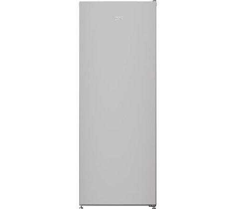BEKO LSG1545S Tall Fridge