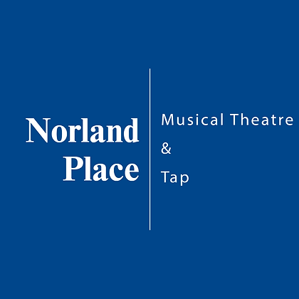 Norland Place | Musical Theatre & Tap
