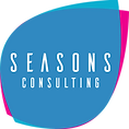 Seasons Consulting Logo