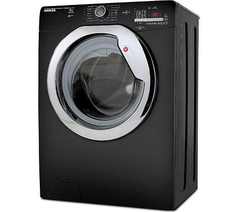HOOVER Dynamic Next WDXOC 686ACB Washer Dryer