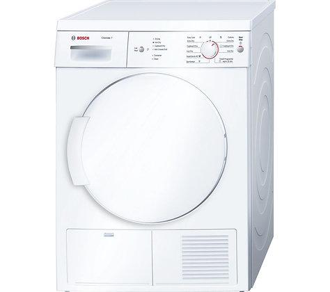 BOSCH Classixx 7 WTE84106GB Tumble Dryer