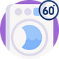 003-washing machine.png