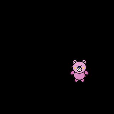 Marmalade Bear.png