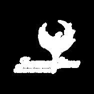 logo 4 copy.png