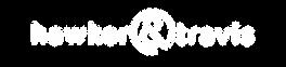 hawker & travis Logo