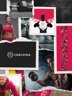 PH Coaching