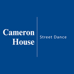 Cameron House | Street Dance