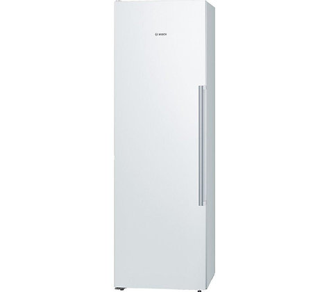 BOSCH Serie 6 KSV36AW41G Tall Fridge