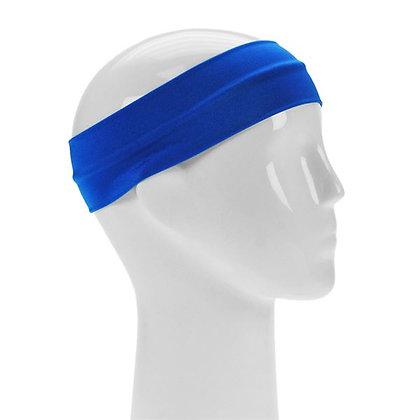 Nylon Lycra Headband