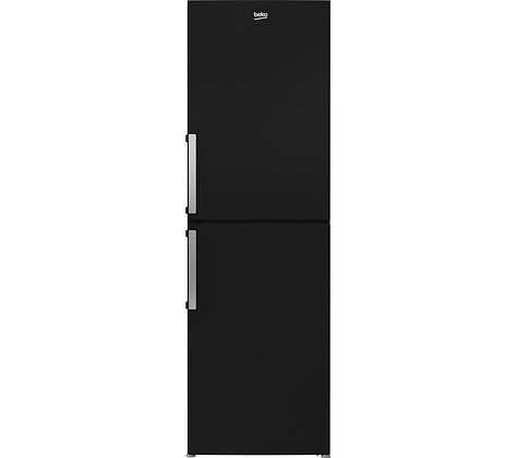 BEKO CFP1691B Fridge Freezer