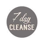 7 Day Cleamse.png