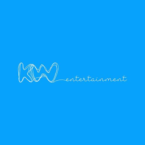 Logo #36