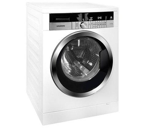 GRUNDIG GWN48430CW Washing Machine