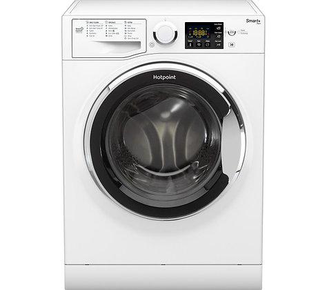 HOTPOINT Smart+ RSG 845 JGX Washing Machine
