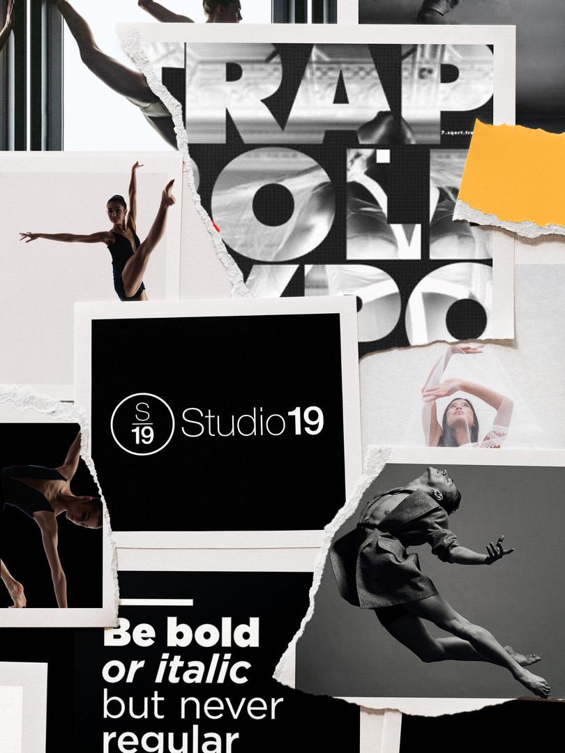 Studio 19.jpg