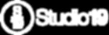 Studio 1 Logo