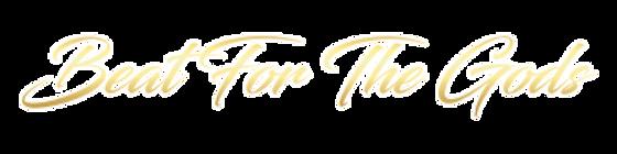 MDN 2019 BFTGods tag line.png