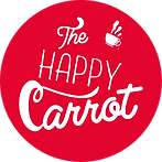 Happy Carrot Logo.png