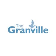 The Granville
