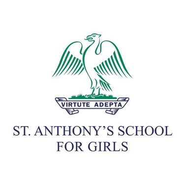 St Anthonys School for Girls